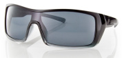 Carve 1790 Cali Sunglass - Black Fade Polarised