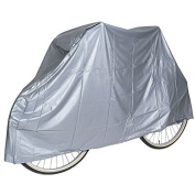More Mile Waterproof Bicycle Cover