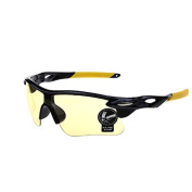Fashion Outdoor Sports Cycling bicycle Bike Fishing Driving Sunglasses Eyewear Glasses