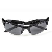 UV400 Unisex Sports Sunglasses