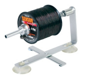 DAIWA SENSOR FISHING REEL LINE LOADER SLL1