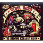 Rebel Rock