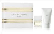 Jasper Conran Signature Woman 30ml Eau De Parfum Gift Set