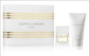 Jasper Conran Signature Woman 30ml Eau De Parfum Gift Set