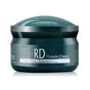 SH-RD Protein Cream 150ml Shaan Hong / Rosemary & D-panthenol