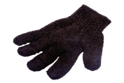 Cloud Nine 9 Protection Glove For Hair Wands & Tongs