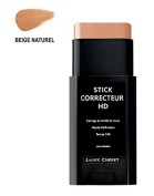 LAURE CHERET - Corrector from complexion HD - Beige natural