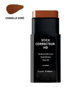 LAURE CHERET - Corrector from complexion HD - Cannelle golden