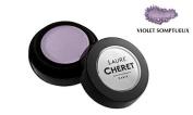 LAURE CHERET - Shadow mineral purple sumptuous