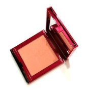 Famous By Sue Moxley First Date Blush - Shade 1 Scarlett