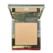 Famous By Sue Moxley No Shine Face Powder - Shade 2 Mmm Bop
