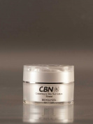 CBN BIO-GLYCOL CREMA 50-3076