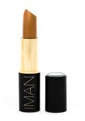 Iman Luxury Lip Stain 3.7g-Nearly Nude