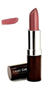 LAURE CHERET - Perfect lipstick - rosewood