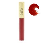 Gerard Cosmetics Hydra-Matte Liquid Lipstick Immortal