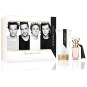 One Direction Between US EDP 30ml 2015 Gift Set