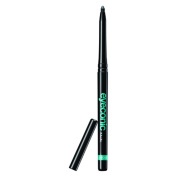 Lakme Eye Conic Kajal .35 gramme Black