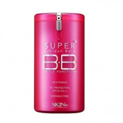 SKIN79 Hot Pink Super Plus Beblesh Balm 40g