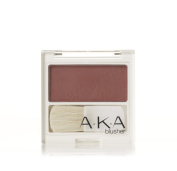 AKA Natural Terracotta Hint Blusher