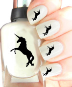 Easy to use, High Quality Nail Art For Every Occasion! Unicorn