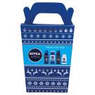 Nivea Men Minis Gift Set for Him