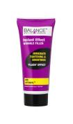 Balance Active Formula Instant Effect Wrinkle Filler x3 50ml