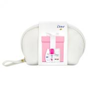 Dove Cherish Minis Gift Set
