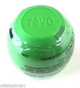 Revo Lip Balm Watermelon