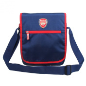 Arsenal F.C. Shoulder Bag