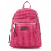 Juicy Couture Nouvelle Pop Nylon Backpack WHB163-653
