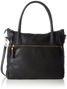 Vero Moda Vmanneli Bag, Women's Top-handle Bag