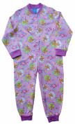 In The Garden Garden Onesie 1 to 3 Years Upsy Daisy Sleepsuit Upsy Daisy Pyjamas