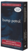 Bump Patrol After Shave Treatment - Sensitive Formula 60ml