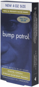 Bump Patrol After Shave Treatment - Original Formula 120ml