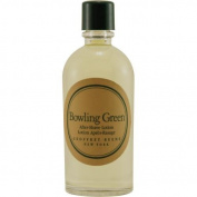 Happy Care BOWLING GREEN by Geoffrey Beene - After Shave Lotion (unboxed) 60ml