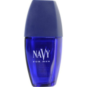 NAVY by Dana AFTERSHAVE 30ml