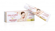 Cera Di Cupra Hair Removal Cream Bikini and Underarm