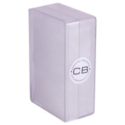 Carter and Bond Alum Block - 100g