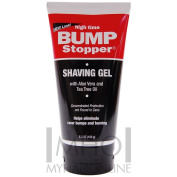 BUMP STOPPER SHAVING GEL 160ml