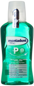 MENTADENT 300ML COLLUTTORIO