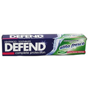 DEFEND DENTIFRICIO 75 ALITO FRESCO