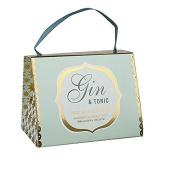Gin and Tonic Handbag