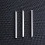 7.6cm Steel Paracord Needle, Lacing, Stitching Needles