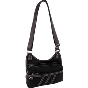 Parinda Gianna Crossbody