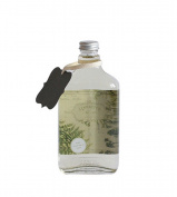 "K. Hall Simpatico 380ml Natural Bubble Bath ""Fern"""