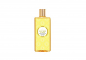 Lalicious Sugar Lemon Blossom Shower Oil & Bubble Bath