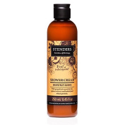 STENDERS Grapefruit-quince shower cream