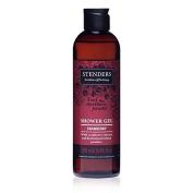STENDERS Cranberry shower gel