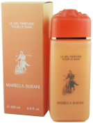 Mariella Burani Classic Perfumed Bath & Shower Gel 200ml