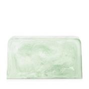 STENDERS Birch-green tea soap